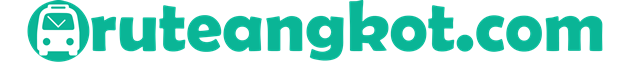 ruteangkot.com